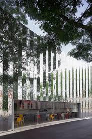 maiiam contemporary art museum opens in thailand