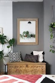my inexpensive bedroom makeover dr livinghome decor