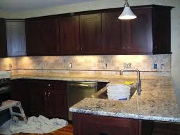 kwc ava kitchen faucet kwc ava kitchen faucet faucethub sites shn me