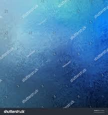 artsy blue paint background illustration dark stock illustration