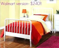 jenny lind full bed jenny lind headboard paperfold me