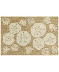 6 X 4 Area Rug Large Rugs Argos Rugs Pinterest Large Rugs And