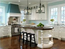kitchen island lighting fixtures kitchen island lighting fixtures canada island lighting fixtures