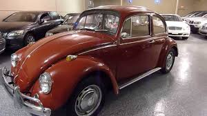 volkswagen beetle 1967 1967 volkswagen beetle 2 door sedan 2344 plymouth mi youtube