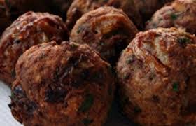 cuisiner des boulettes de viande boulettes de viande délicieuses recette dukan pp par scoubidoubidou