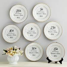 gifts for wedding anniversary amazing 9th wedding anniversary gift ideas with wedding