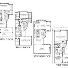 master bedroom on first floor beach house plan alp 099c beach house plans 4 bedroom plan six split with two master bedrooms