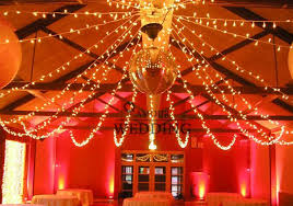 fashion wedding led lights decorations cold light 300 lights