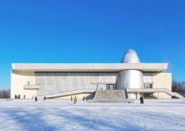 russische architektur raumfahrt als weltanschauung stylepark