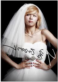 wedding dress lyrics hangul davin and irene wedding isukuta doovi wedding dress taeyang