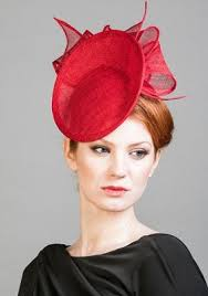 headpieces online 580 best hats headpieces images on hats headgear