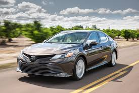 toyota camry 2018 toyota camry hybrid xle review rating pcmag com