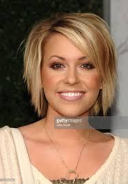 62 hair cut national 2057 best hair beauty images on pinterest hair cut short