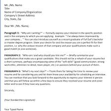 what should you name your cover letter how to name drop in a cover letter cover letter database