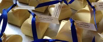 wedding chocolates wedding chocolates favor boxes thorncrest farm milk house