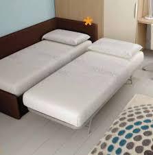 canapé lit pour chambre d ado canapé de chambre a propos de canape lit pour chambre d ado