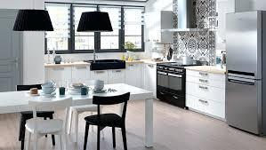 cuisine schmidt mulhouse cuisine cuisine équipée et aménagée cuisine equipee in cuisine