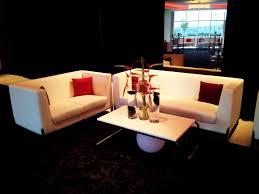 3 Seater 2 Seater Sofa Set 3 Seater Sofa Dubai Uae Available For Rent Or Sale