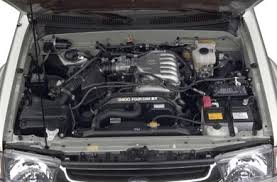 2002 toyota 4runner engine see 2002 toyota 4runner color options carsdirect