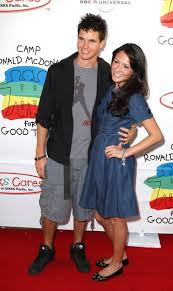 halloween background family robbie amell and italia ricci images october 26th 2008 camp