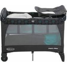 graco amazon black friday graco duetconnect swing and bouncer bristol bouncers and babies