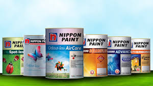 nippon paint philippines