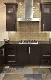 Red Glass Tile Kitchen Backsplash Subway Tile Kitchen Backsplash Ideas Designs Image Of Ceramic For