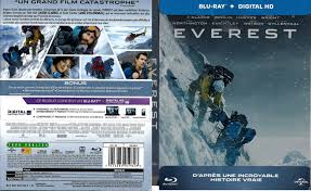 film everest duree dvdpascher critique à la loupe everest edition steelbook blu ray