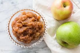 apple chutney recipe simplyrecipes com