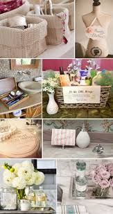 wedding bathroom basket ideas bathroom must haves luxury ideas home ideas