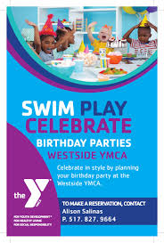 is the ymca open on thanksgiving westside ymca the y