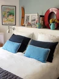 chambres d hotes biarritz chambres d hotes biarritz impressionnant chambre maison d h tes