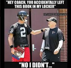 Falcons Memes - patriots falcons memes best funny super bowl 2017 memes heavy com