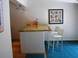 kitchen island designs for small kitchens best ikea kitchen islands for small kitchens ideas riothorseroyale