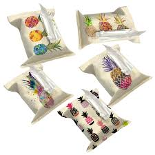 decorative tissue box lummy javier tissue box cover tissue box cover bathroom