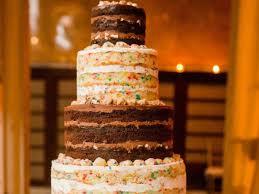 100 puerto rican wedding cake recipe super moist cake