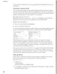 Plural Form Of Resume 1 Teaching English Grammar Jim Scrivener Hay