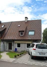 Haus Kaufen Wohnung Kaufen Wohnzimmerz Haus Oder Wohnung Kaufen With Haus Kaufen In Wien