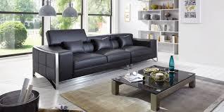 big sofa schwarz uncategorized ehrfürchtiges schlafsofa schwarz leder big sofa 4