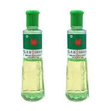 Minyak Kayu Putih Sidola 100 Ml jual minyak kayu putih aroma terbaru harga murah blibli