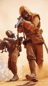 pubg wallpaper iphone the 25 best battlefield games ideas on pinterest videogames