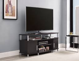 Tv Stands For Flat Screen Tvs Tv Stands Slim Tv Stands Flat Screens Ikea Stand Black Corner