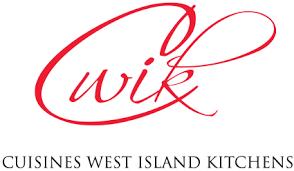 west island kitchen custom kitchen cabinets fairview west island kitchens