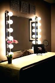 wall mounted magnifying mirror with light makeup wall mirror with lights mirror wall mounted makeup mirror