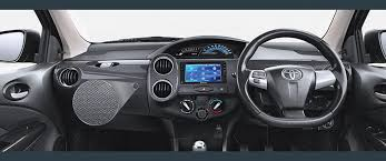 toyota official website toyota india official toyota etios cross x site