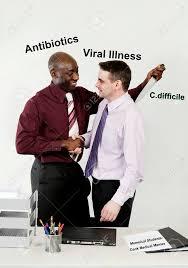 Medical Memes - memeical students dank medical memes home facebook
