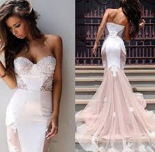 review clothing dhgate review 2016 is it legit clothing wedding dress one