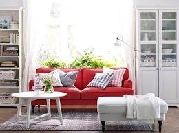 red sofa decor impressive vibrant red sofas living ideas best red sofa decor ideas