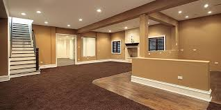 renovation tips 10 basement renovation tips living direct