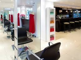 the best places to get your hair colored in miami